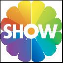 Show Tv Logo