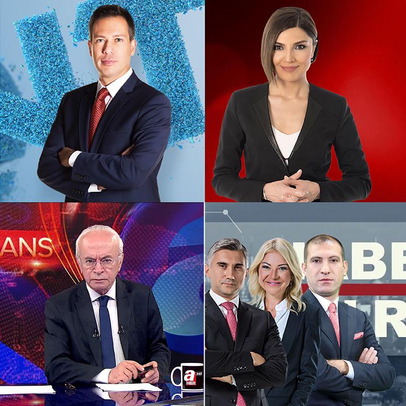 Gunduz Haber Kanallari Tv Reklam Ver