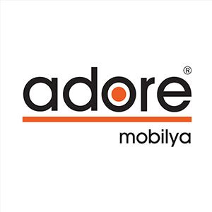 Adore Mobilya Logo