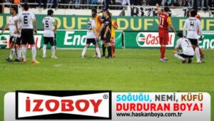 Izoboy Bant Reklam