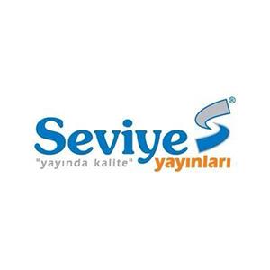 Seviye Yayinlari Logo