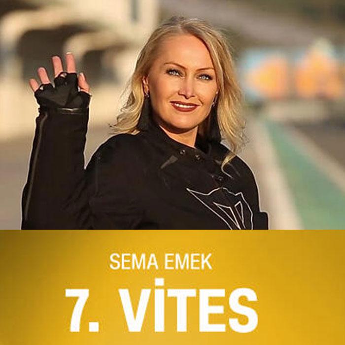 7.vites CNN Türk
