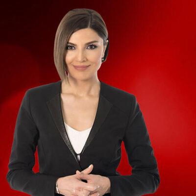 CNN Türk A'dan Z'ye