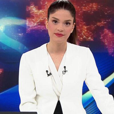 Satir Arasi Ahaber Tv Reklam Ver