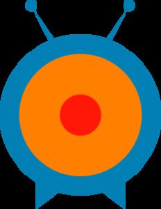 Advertorial ikon