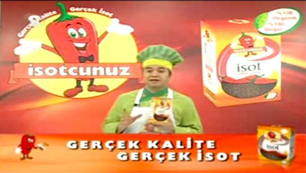 Advertorial Reklam Kaydi