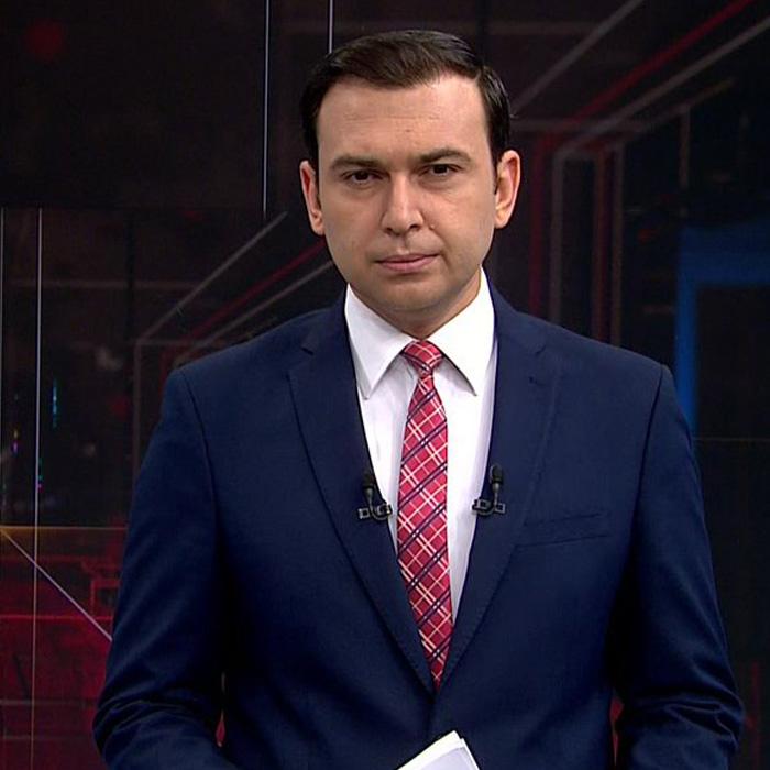 Ahaber Sabah Haberleri Tv Reklam Ver