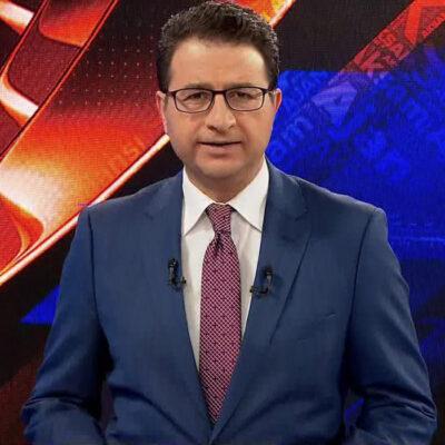 Ahaber Salih Nayman Tv Reklam
