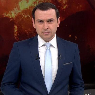 Ahaber Toplumsal Hafıza Tv Reklam Ver