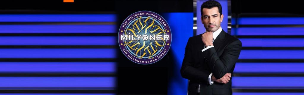 Atv Milyoner Tv Reklam Ver
