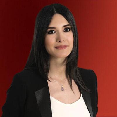 Bugün CNN Türk Reklam