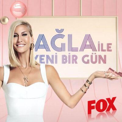 cagla_ile_yeni_gun TV Reklam Ver
