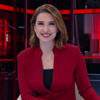 Cnn Turk Akil Cemberi Tv Reklam