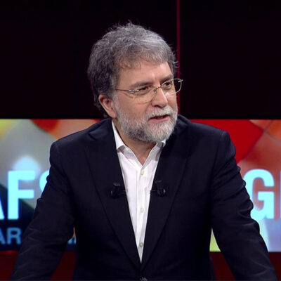 Cnn Turk Tarafsiz Bolge Tv Reklam
