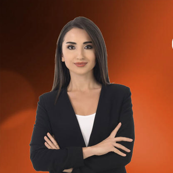 Cnn Turk Tv Reklam
