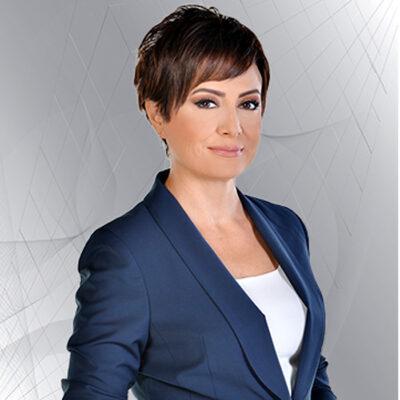 Didem Arslan Tv Reklam Ver