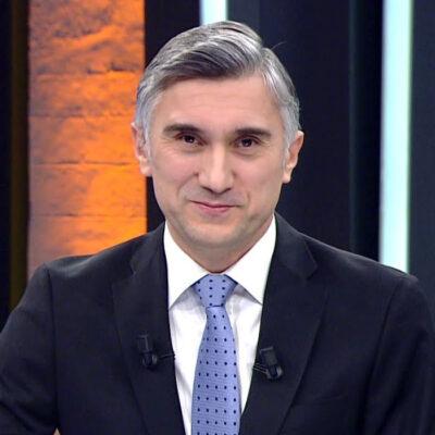 Ekonomide Gorunum Tv Reklam Ver