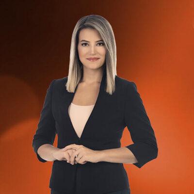 CNN Türk Güne merhaba tv reklamı ver
