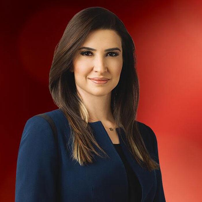 Günlük CNN Türk