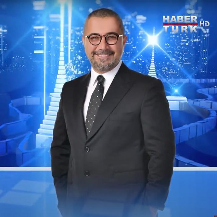 Haberturk Ana Haber Tv Reklam