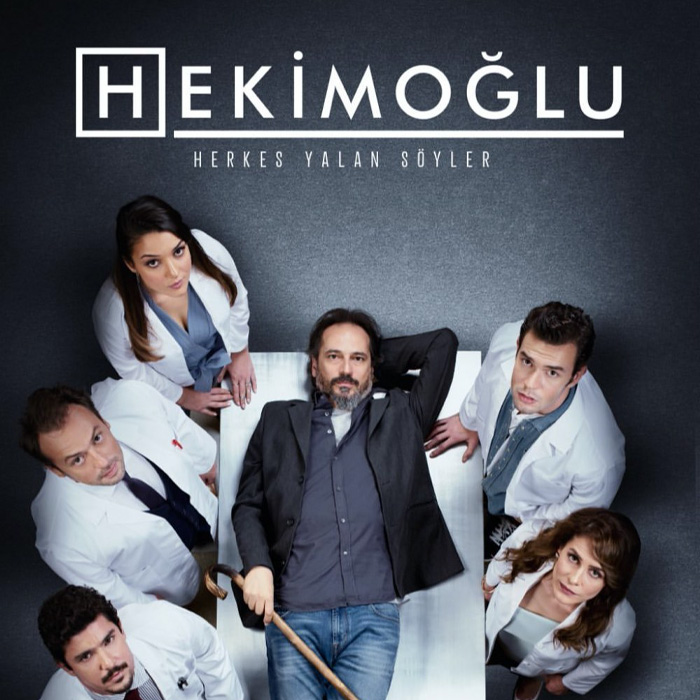 Hekimoglu Tv Reklam Ver