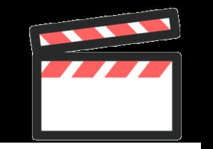 TV Reklamı Verirken Dikkat Etmeniz Gerekenler 4