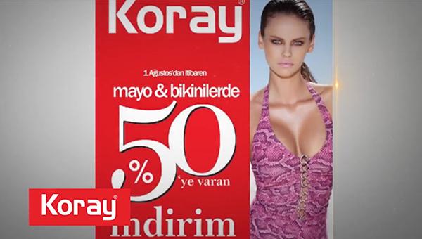 Koray Spot Reklam