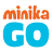 Minika Go Logo