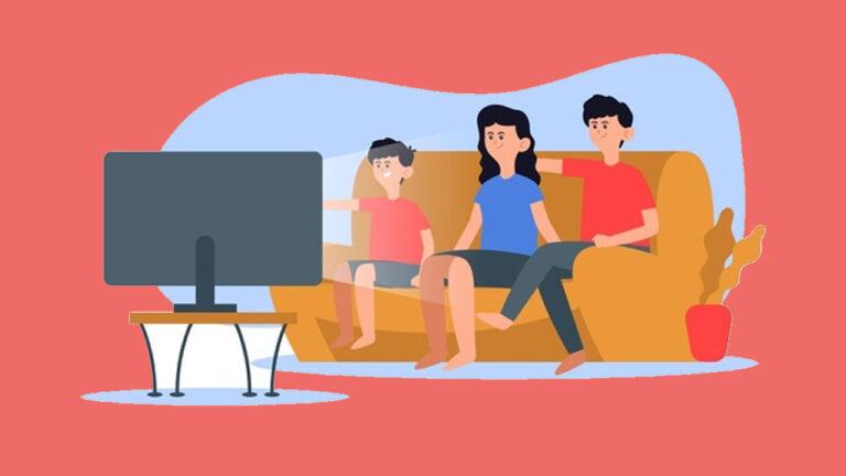 Neden Tv Reklam