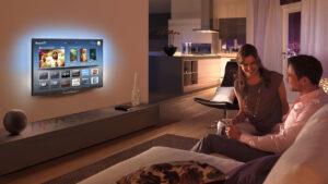 Neden Tv Reklamı