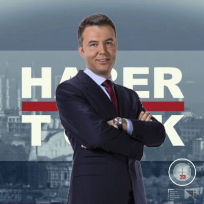 Habertürk Manşet TV Reklam Ver