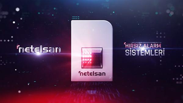 Netelsa Tv Reklam