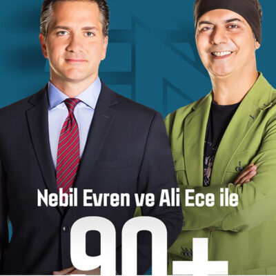 Ntv Spor Program Tv Reklam Ver