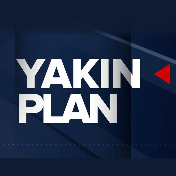 Ntv Yakin Plan Tv Reklam