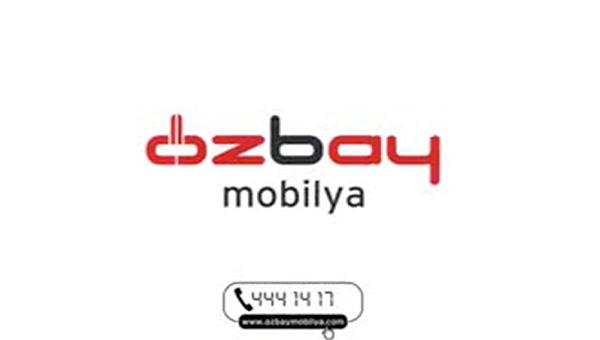 Ozbay Mobilya