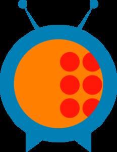 Sponsorluk ikon