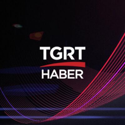 Tgrt Haber Gun Ortasi