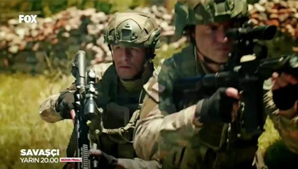 Camlica Ayran Fox Tv Reklam