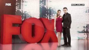 Camlica Ayran Tv Reklam Dizi Sponsorluk