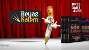 Fox Ana Sponsorluk Tv Reklam Ver