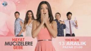 Kanal D Sponsorluk Tv Reklam Ver