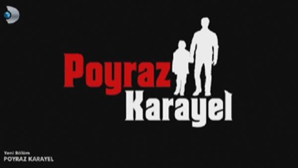 Kanal D Tv Reklam Ver 2