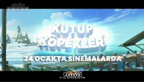 Sinema Reklam Tv Reklam Ver