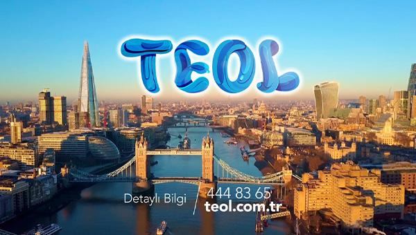 Teol Dpot Reklam Tv Reklam Ver