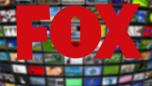 Fox Tv Dizi Cekimlerine Ara Verildi Tv Reklam Ver