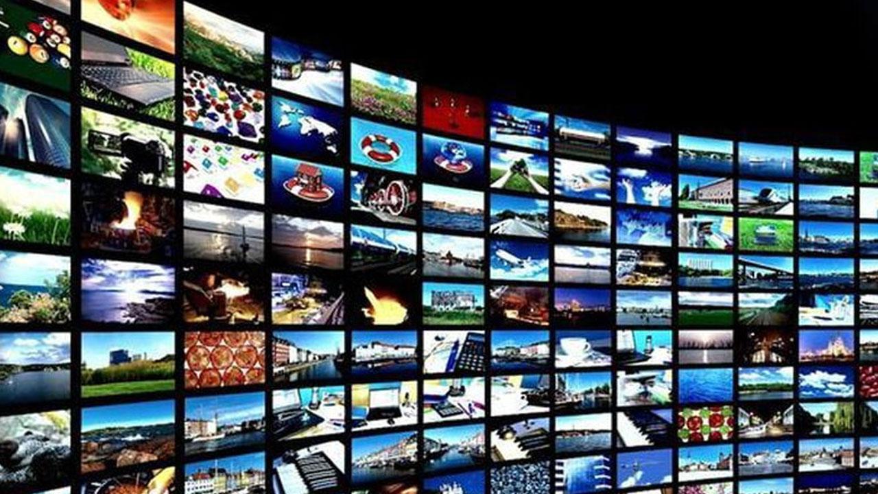 Tv Izleme Oranlari Arttı Mi