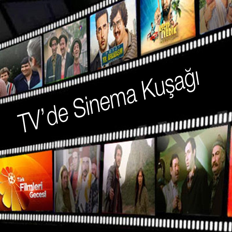 Tv Sinema Reklam
