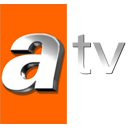 Atv Logo Tv Reklam
