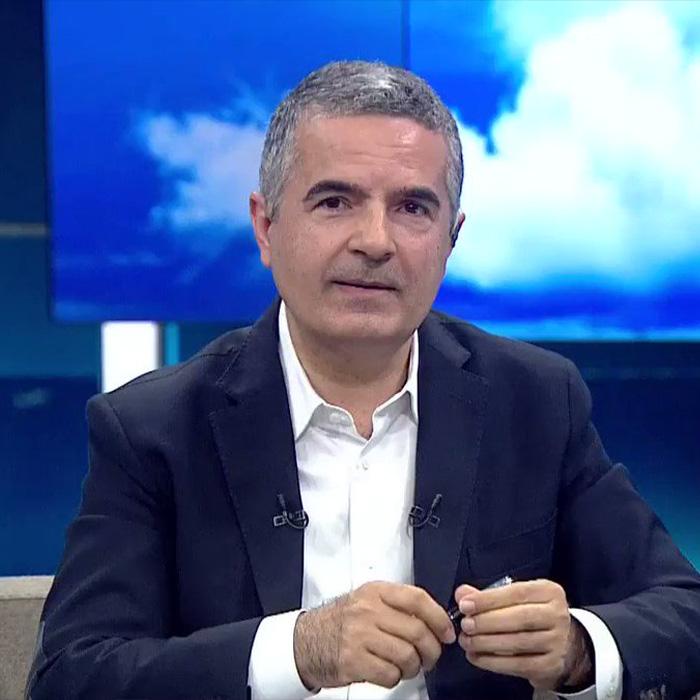 Cnn Turk Hakan Celik Tv Reklam