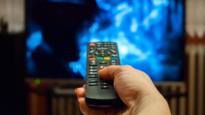 Nisan 2020 Tv Izleme Oranlari
